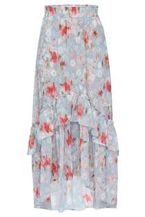 MISA Tia Skirt, Daydream Floral