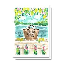 Evelyn Henson Life Gives You Lemons Card