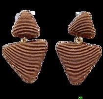 Grace Holiday Tilly Earrings