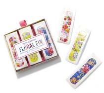 Floral Fix Bandage Gift Box