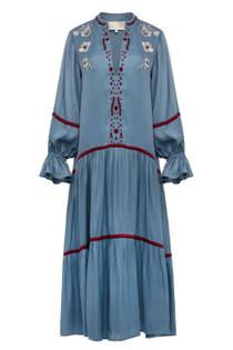 Carolina K Dom Dress