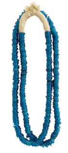 Trade Beads, Croatian Cruise