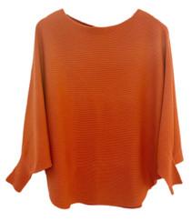 Kerisma Ryu Sweater, Auburn