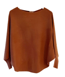 Kerisma RYU Sweater, Sierra