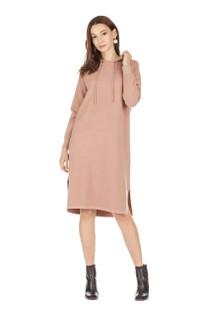 Joy Joy Sweater Dress, Frost
