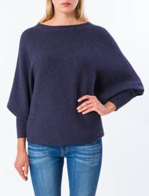 Kerisma RYU Sweater, Dark Jean