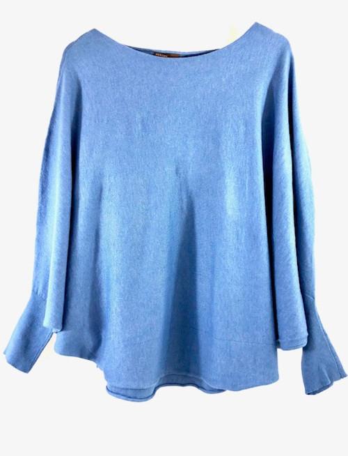 Kerisma Cotton Ryu Sweater