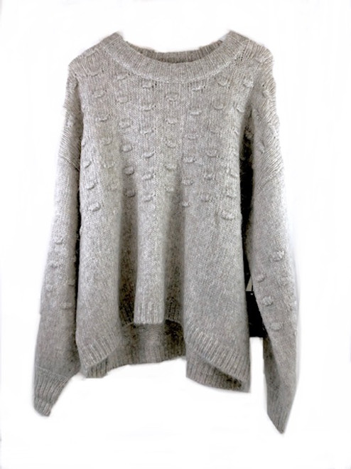 Kerisma Bisoux Sweater