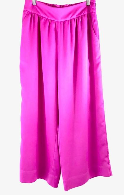 Crosby Dorothy Pant, Pink