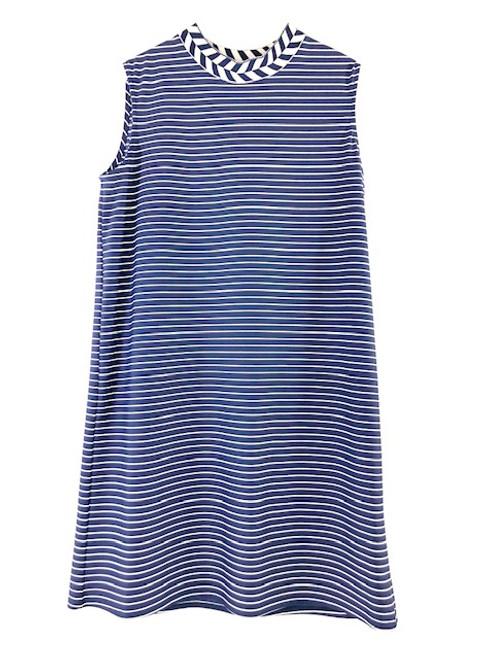 Jude Connally Chelsea Dress