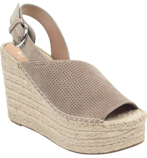 Marc Fisher Andela Wedge