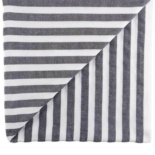 Las Bayadas La Amelia Blanket