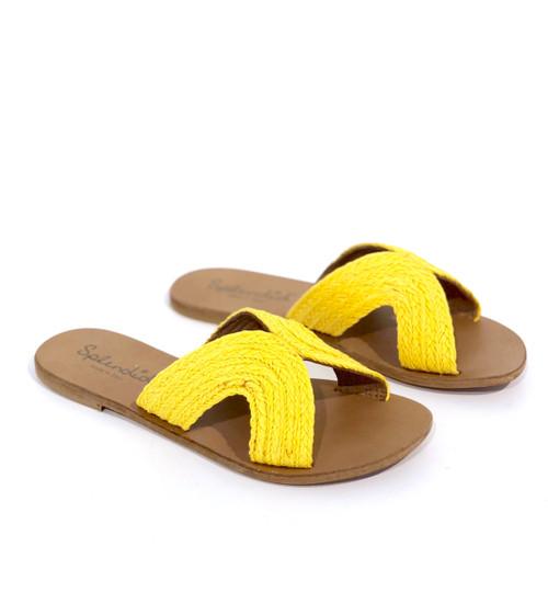Splendid Sydney Sandals