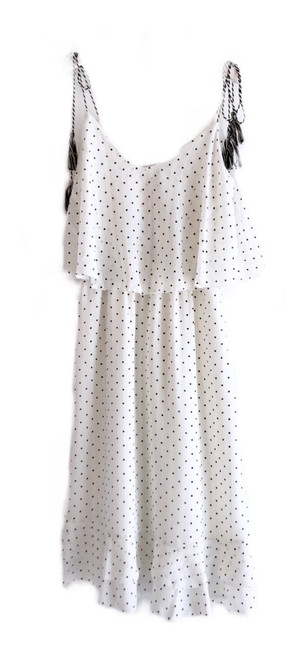 Cupcakes & Cashmere Latana Dress