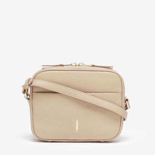 Thacker Lola Camera Bag