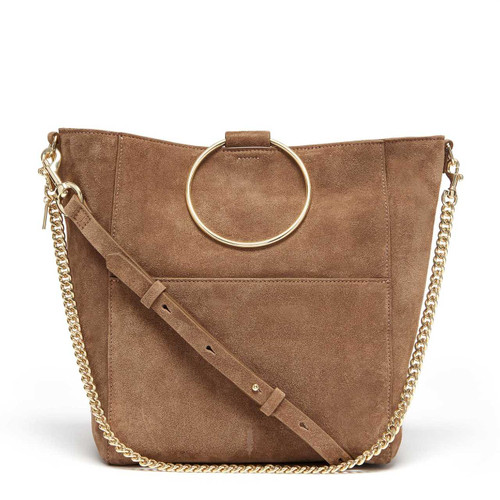 Thacker Circe Bag