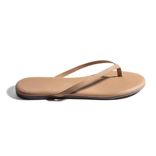 Tkees Nudes Sandal, Cocobutter