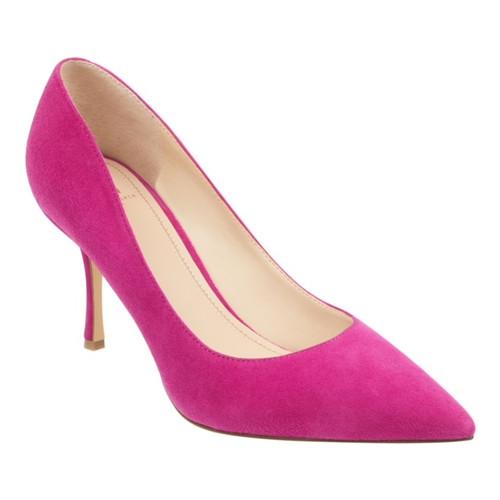 Marc Fisher Carter Pump, Pink