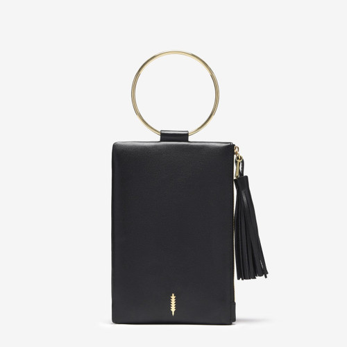 Thacker Nolita Clutch