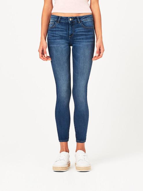 DL1961 Margaux Jeans, Paramount
