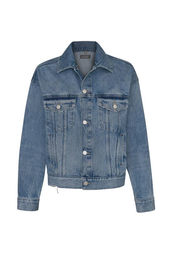 DL1961 Eden Jacket