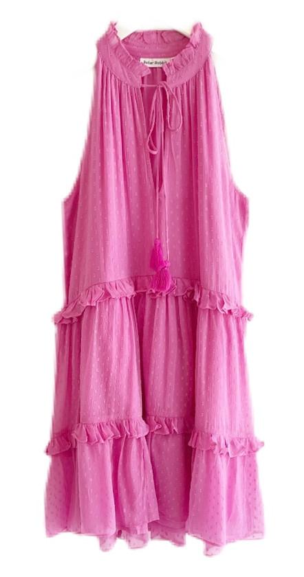 Roller Rabbit Janae Dress