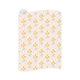 Dogwood Hill Lacie Dot Wrapping Paper Roll