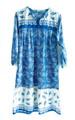 Matta Zaira Shell Dress