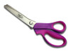 Famore Pinking Shears  closed item # 771
