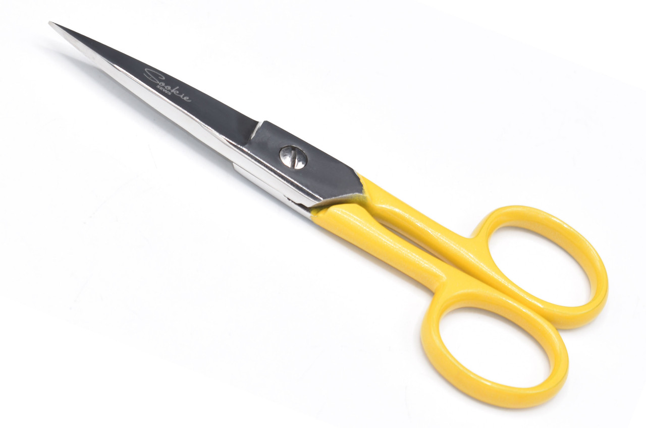 719 - Sookie Sews All purpose Craft Scissors (5.5in)