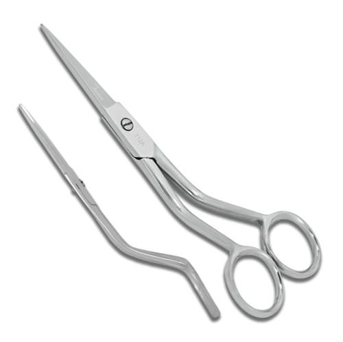 Famore Applique Scissors Item# 712A