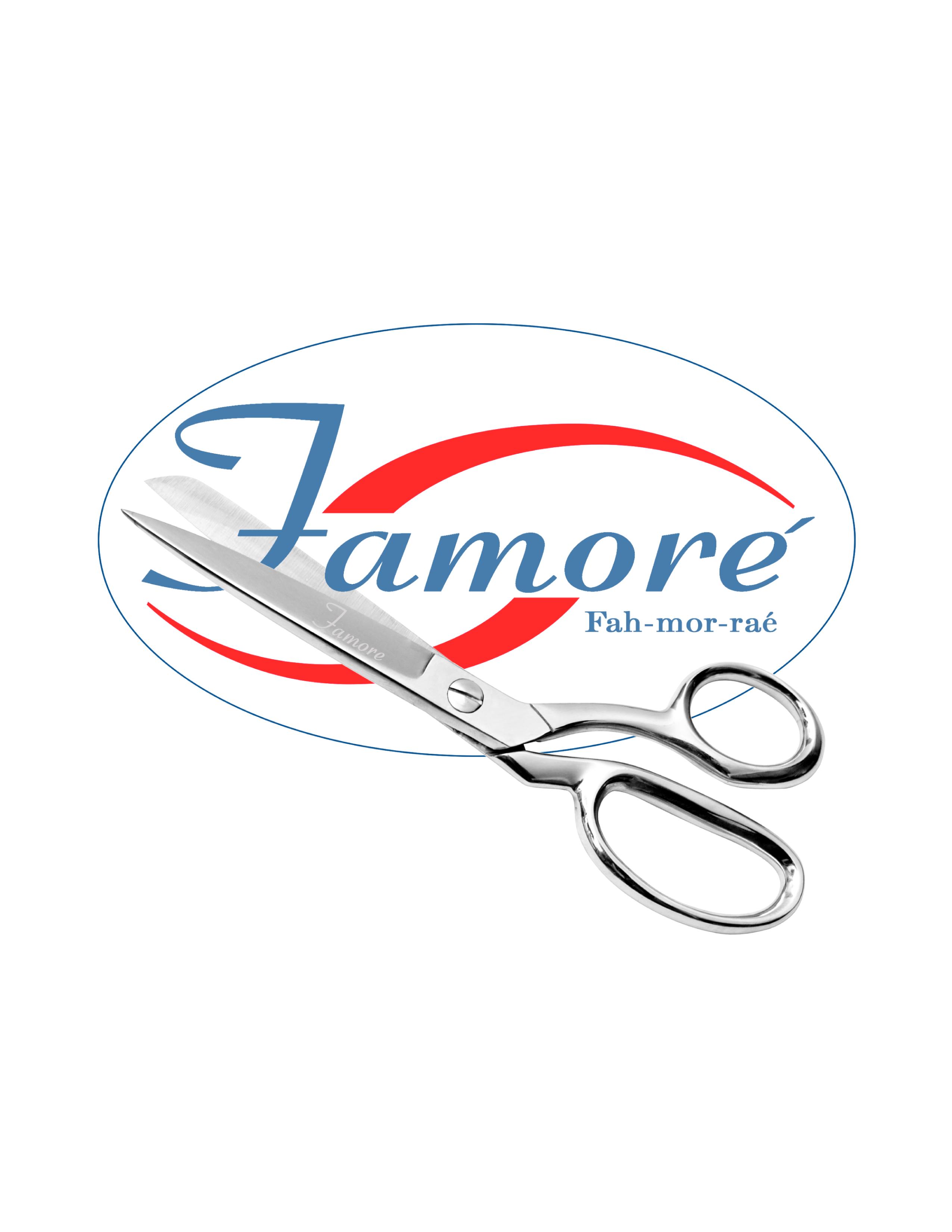 2021-famore-wholesale-catalog-1.png
