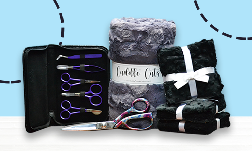 872509-cuddle-cuts-more-giveaway-image-only-102820.png