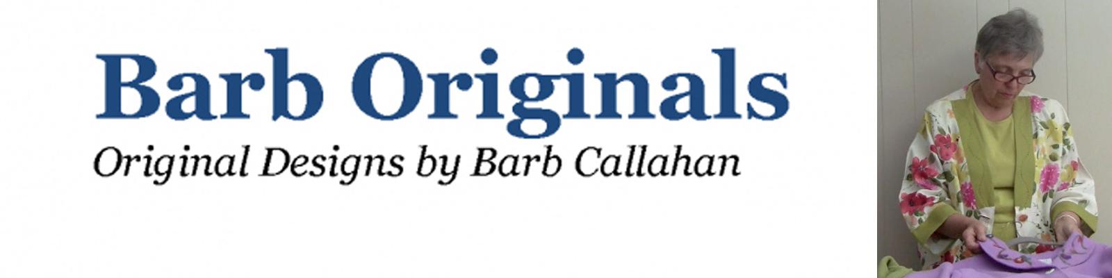 barb-orig.jpg