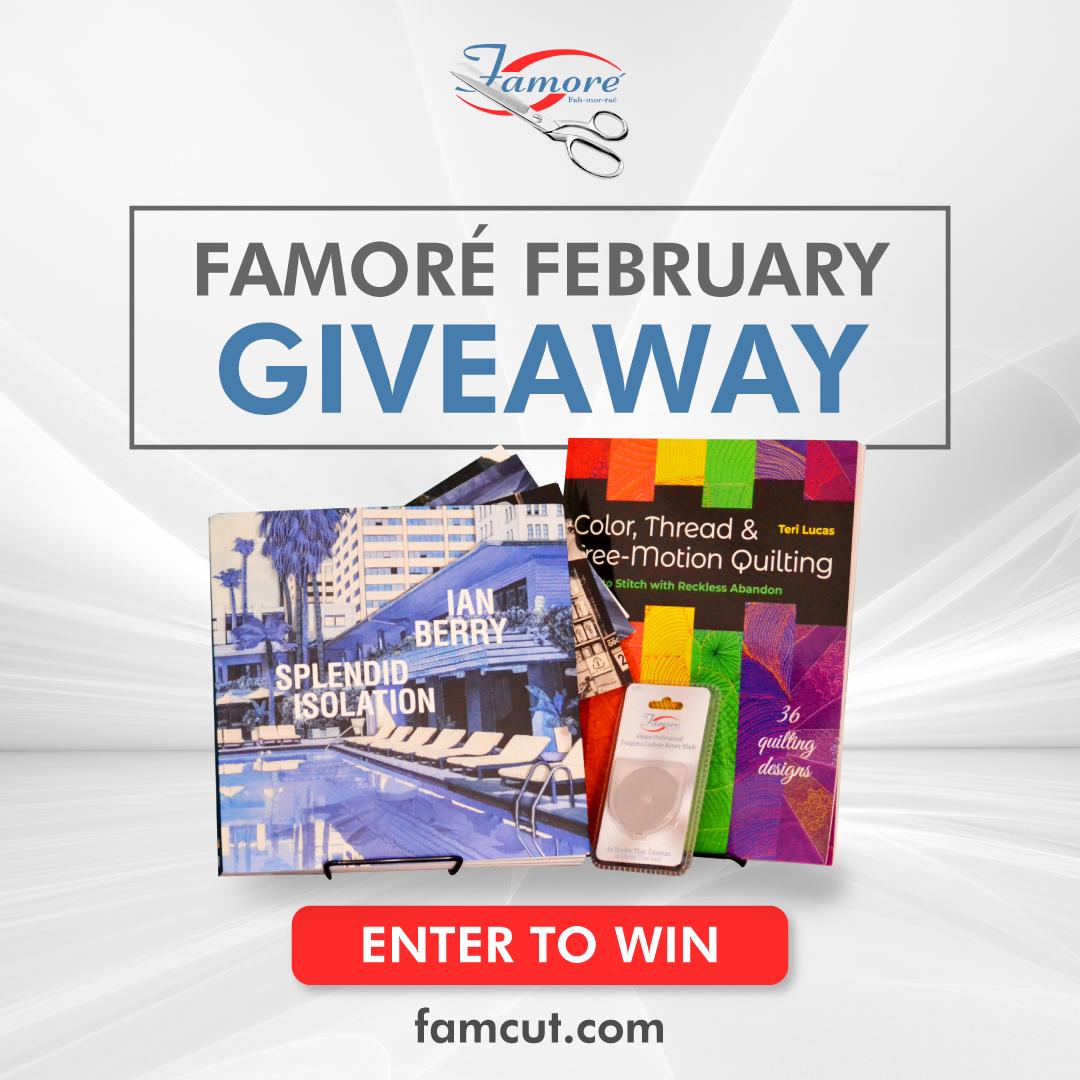 famorefebruarygiveaway-prize1-insta.png