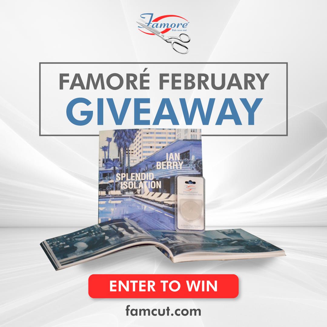 famorefebruarygiveaway-prize2-insta.png
