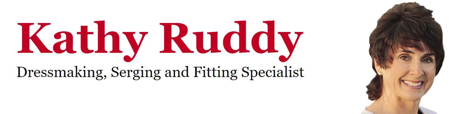 kathy-ruddy-designs.jpg