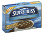Swiss  Miss Hot CoCo Mini Marshmallows