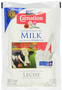 Great Value Instant Nonfat Dry Milk, 3.2oz