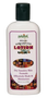 Madina African Shea Butter Lotion ( for Dry & Sensitive Skin)