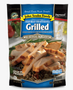 John Soules Grilled Chicken Strips 8oz