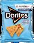 """Doritos """"Blazin Buffalo & Ranch"""" 10 oz"""
