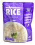 Quick Rice Jasmine 8.8oz |Wilson Inmate Package Program
