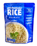 Quick Rice Bismati 8.8oz |Wilson Inmate Package Program