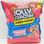 Jolly Rancher Hard Candy (Awesome Red), 28oz