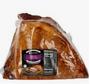 MM Boneless Apple Smoked Ham  2.5lbs  |Wilson Inmate Package Program