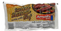 Arnold's Beef Sausages 16oz |Wilson Inmate Package Program