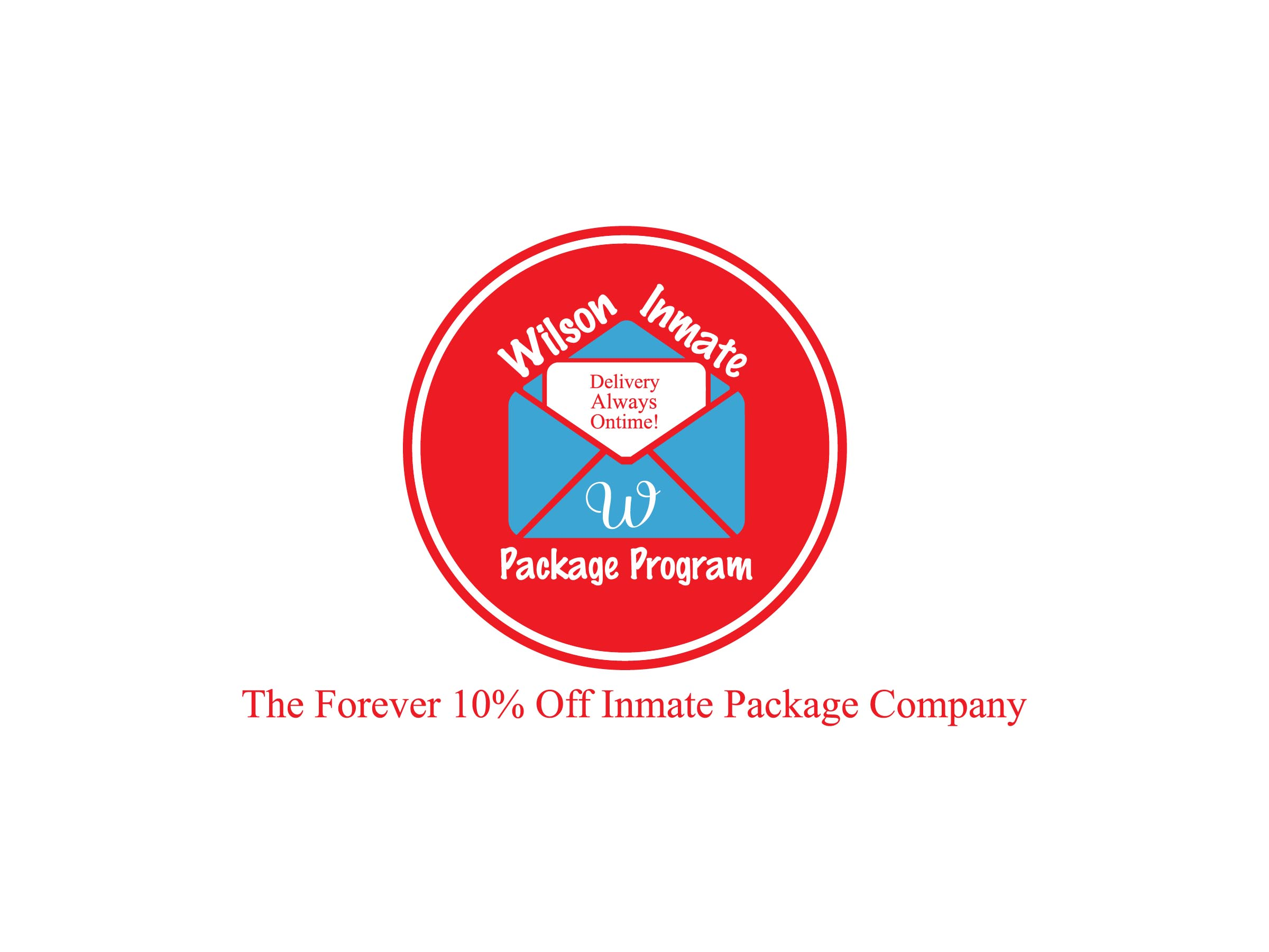 Wilson Inmate Package Program Inc