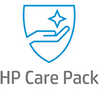 HP HP 5 year Next Business Day Onsite Hardware Support for Notebooks