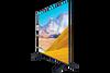 "Samsung 75"" TU8000 Crystal 4K UHD LED LCD Smart TV | UA75TU8000WXXY | Rosman Computers - 3"